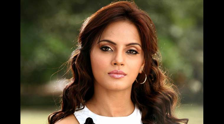 Neetu Chandra, Neetu Chandra news