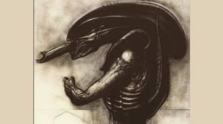 Neill Blomkamp's new 'Alien' movie confirmed