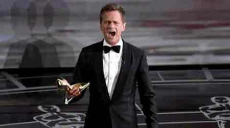 Oscars 2015: Viewership decreases by 16percent