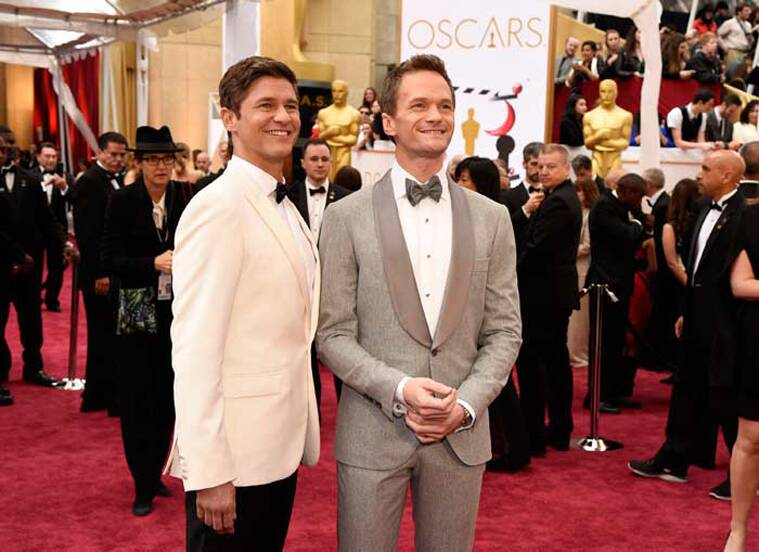 neil-patrick-harris-husband