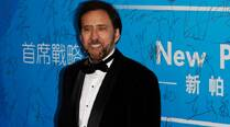 Fans wants Nicholas Cage to host 'Saturday Night Live'