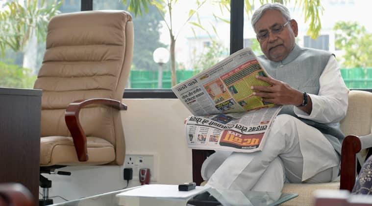 nitish kumar, manjhi, bihar trust vote, bihar news, bihar politics, jitan ram manjhi, manjhi news