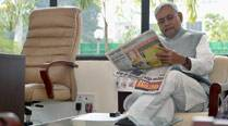 BJP wants a crisis but I won't let that happen, says Nitish Kumar ahead of Bihar trust vote