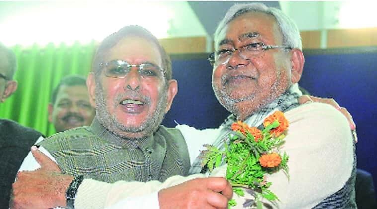 Nitish Kumar, Jitan Ram Manjhi, Bihar power tussle, Bihar politics