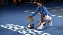 Novak Djokovic is King of the Australian Open, here's why