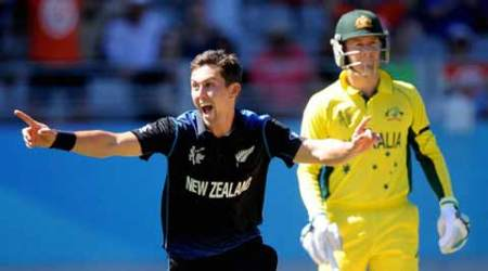 In high-voltage thriller, Kiwis hold nerves