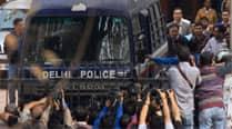 Corporate espionage: Delhi Police question 7 staffers  of Coal, Petroleumministries