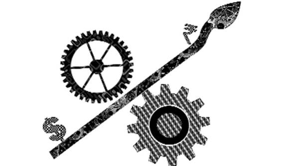 India should look to manufacturing for its internal market.