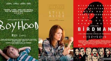 What will and should win at the AcademyAwards