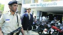 After one-and-a-half yrs in jail, Pandey back towork