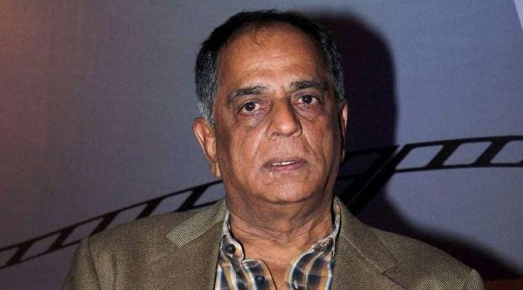 CBFC, Central Board for Film Certification, Pahlaj Nihalani, CBFC chief, Ashoke Pandit, Chandraprakash Dwivedi, Bombay ban, ban bombay, Mukesh Bhatt,