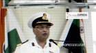 EXCLUSIVE: I told at night, blow the Pakistan boat off, says Coast Guard DIG