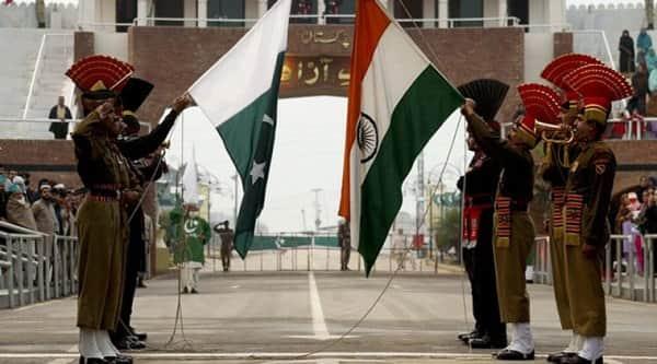 Pakistan, India, India Pakistan, Pakistan Us, US weapons pakistan, indo pak relations, Pakistan anti terrorism, anti terrorism pakistan, pak india relations, pakistan india tensions, india pakistan tensions, pakistan india war, india pakistan war, World News