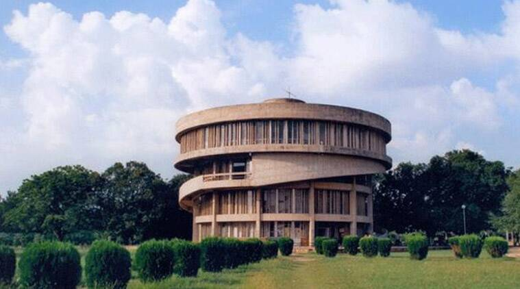 panjab university, scientific research in India,  Panjab University scientific research, Panjab University research centre,  Panjab University women scientists, Panjab University ranking, indian express explained