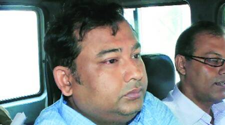 'If Panja fails to cooperate, will have to get arrestwarrant'