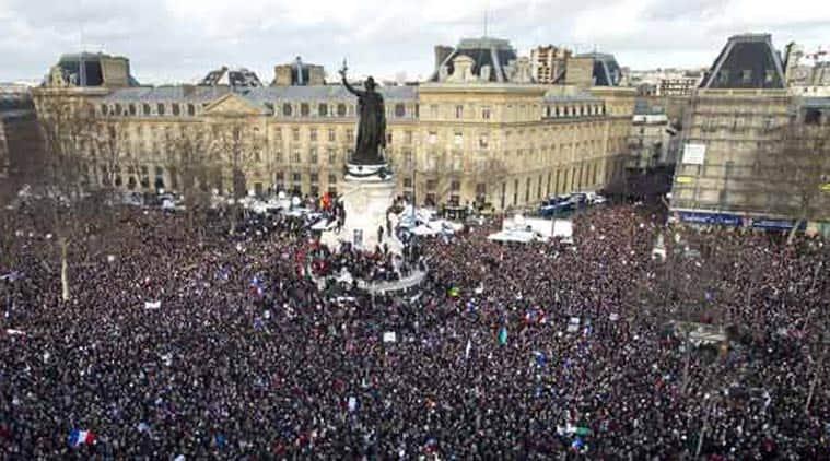paris attack, paris terrorism, paris bombing