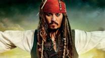 'Pirates of Caribbean 5' plot unveiled