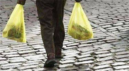 Punjab, Haryana High Court directs Chandigarh to decide plea on use of biodegradablebags