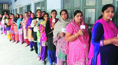 Civic polls: SAD-BJP wins 96 of 145 seats