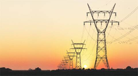 Setback for Reliance Infrastructure as Orissa power regulator cancels distribution licence