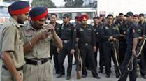 Vacant posts in railway police to be filled soon, saysADGP