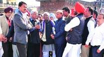 Save water, or Punjab won't get any after 25 years: Parliamentarypanel