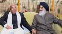 1984 anti-Sikh riots: Badal seeks Narendra Modi's intervention to set up SIT forprobe