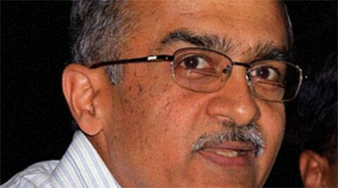 Arvind sometimes wrong... need people who can stand up to him: Prashant Bhushan