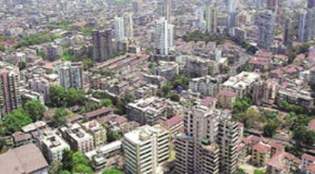 Now, no stamp duty in state on gifting property to heir