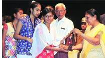 4 Muslim students among 116 winners of Vivekanand quiz