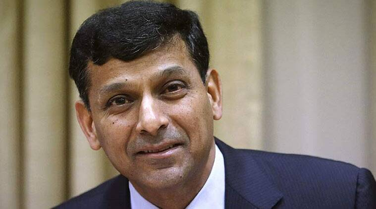 Raghuram Rajan, RBI, RBI Monetary Policy Review, RBI Monetary Policy, rbi rate cut, repo rate cut, RBI CRR, RBI policy rate unchanged, RBI key rates, Inflation, Reserve Bank of India, RBI news today, RBI rate cut news, Inflation news, RBI Raghuram Rajan