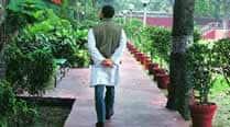 Rahul Gandhi takes privilege leave