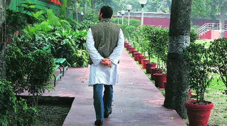 Rahul Gandhi, BJP, Congress