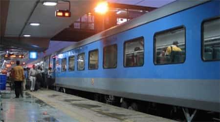 Railways starts concierge services at Secunderabad, Tirupatistations