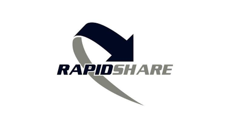 rapidshare, rapidshare shut down