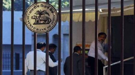 Reserve Bank of India cuts interest rate by 25 basis points