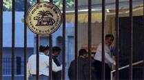 RBI asks Orissa to stop deposit collections by creditsocieties