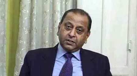 From list of 6, SC collegium picks Orissa Chief Justice forelevation