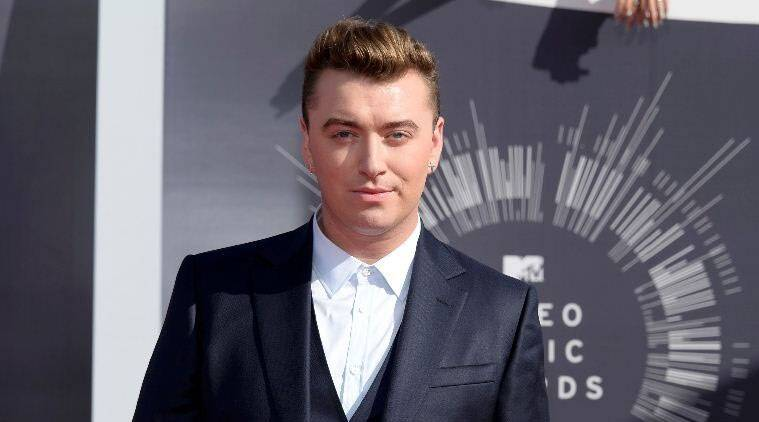 """I've even said, no matter how many billions of pounds you could offer me, I just couldn't, which makes me sad because I have Russian fans,"" said Sam Smith."