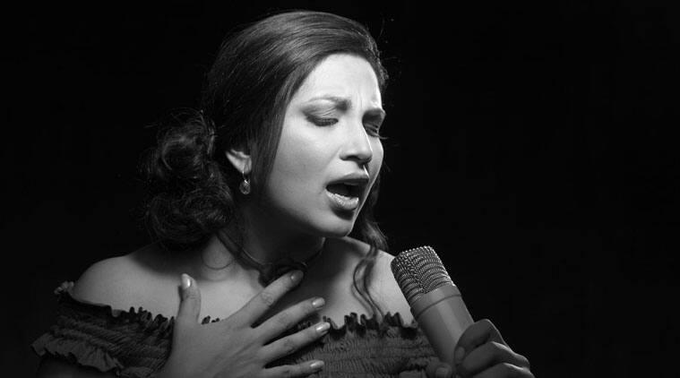 Nh10, Samira Koppikar