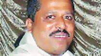 CBI finds new leads, to reopen RTI activist murder probe