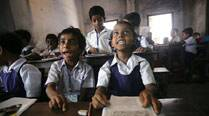 Schools get fresh directive on grievance redressal system