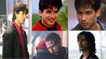 Happy Birthday Shahid Kapoor: Top Ten Roles – From 'Jab We Met' to 'Haider'