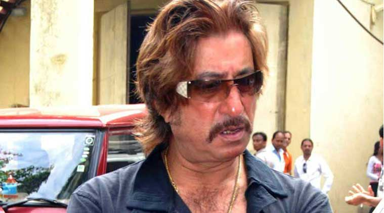 Image result for shakti kapoor
