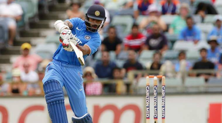 Shikhar Dhawan, Shikhar Dhawan World Cup 2015, World Cup 2015 Shikhar Dhawan, World Cup 2015 Australia vs India, India vs Australia World Cup 2015, Cricket News, Cricket