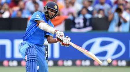 India South Africa, South Africa India, Shikhar Dhawan, Shikhar Dhawan India, India Shikhar Dhawan, Dhawan India South Africa, Cricket News, Cricket