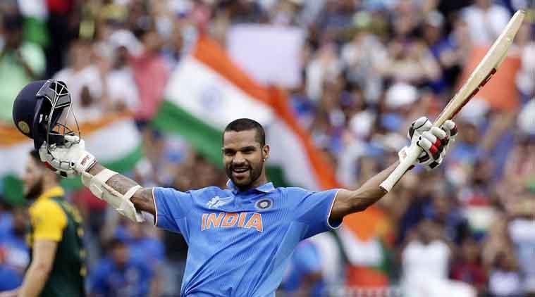 india vs south africa, ind vs sa, ind vs sa, cricket ind vs sa, india south africa score, india south africa, south africa india, world cup 2015, cricket world cup 2015, cricket news