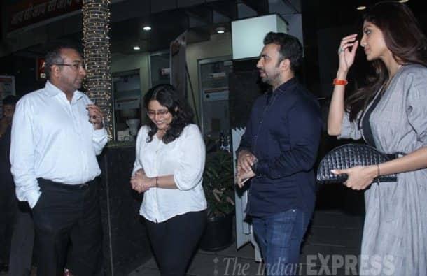 Raj chopra dallas dating