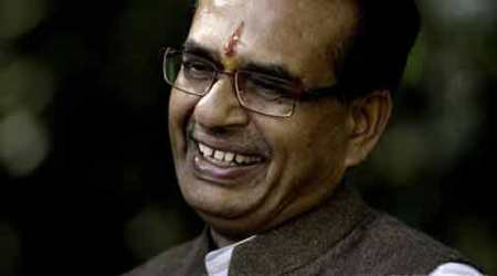 Chouhan's decade in MP: Rarely hit the headlines for the wrong reasons until Vyapam