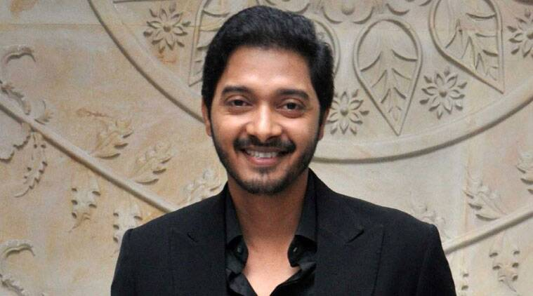 shreyas talpade movie listshreyas talpade movie list, shreyas talpade, shreyas talpade biography, shreyas talpade facebook, shreyas talpade daughter, shreyas talpade twitter, шреяс талпаде, shreyas talpade wikipedia, shreyas talpade wife, shreyas talpade upcoming movies, shreyas talpade net worth, shreyas talpade height, shreyas talpade family, shreyas talpade mother, shreyas talpade marriage photos, shreyas talpade hindi movies list, shreyas talpade horror movie, shreyas talpade wife photos, shreyas talpade production house